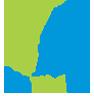 Logo-giaphaco