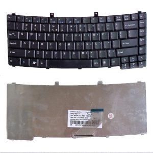 Bàn phím laptop Acer 2200