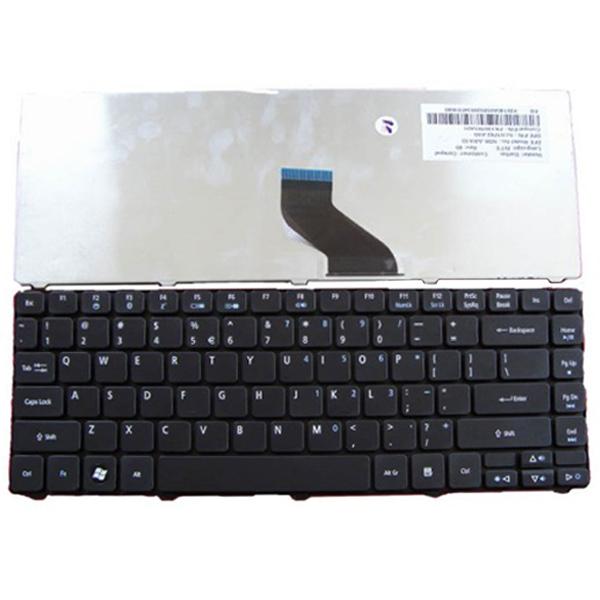 Bàn phím laptop Acer 4736