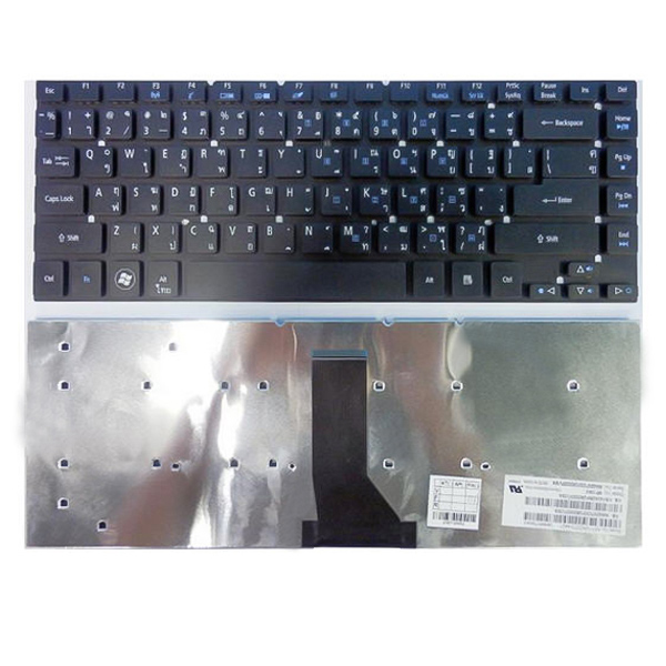 Ban-phim-Acer-4830
