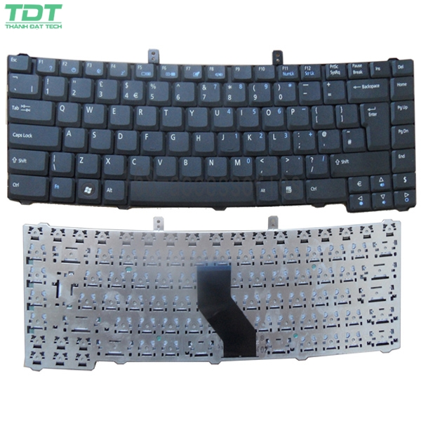Ban-phim-laptop-Acer-4320-4630