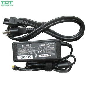 Sac-Acer-19V-3.42A