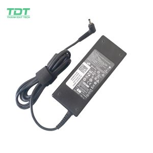 Sac-laptop-Dell-19.5V-3.34A-(Dau-dan)