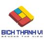 Logo-Bich-Thanh-Vi