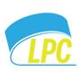 Logo-Long-Phat
