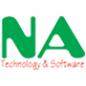 Logo-Nam-A
