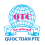 Logo-Quoc-Toan-PTE