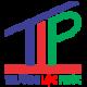 Logo-TLP