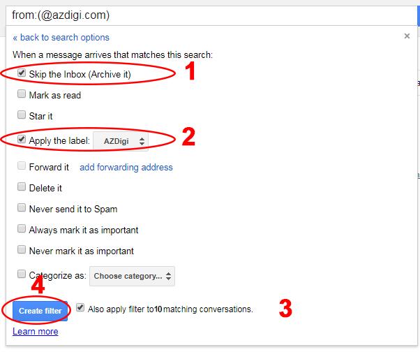 Tao-rule-cho-gmail
