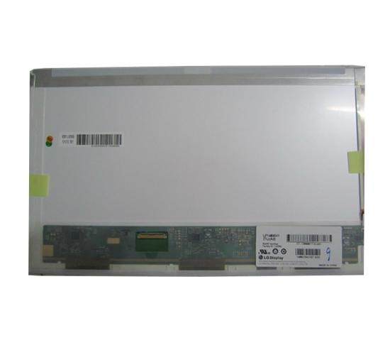 Màn Hình Laptop 14.0 Led Dày 40 Pin (1366×768)