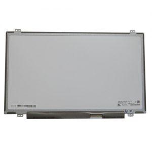 Man-hinh-laptop-14.0-led-mong-40-pin