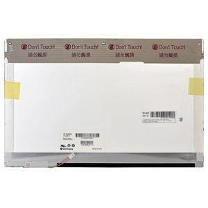 Màn hình laptop 15.4 LCD 30 pin (1280×800)