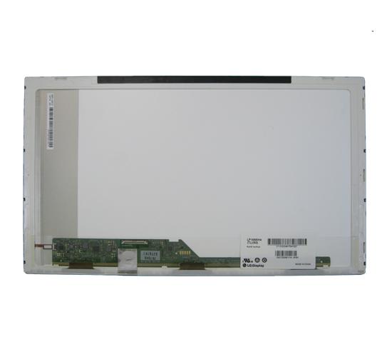 Màn Hình Laptop 15.6 Led Dày 40 Pin (1366×768)