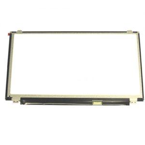 Man-hinh-laptop-15.6-led-mong-30-pin
