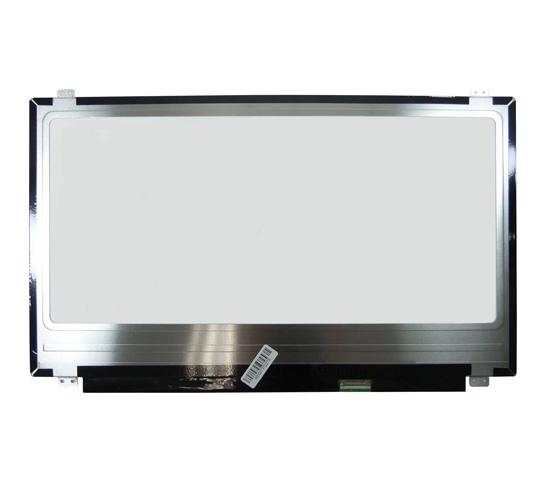 Màn Hình Laptop 15.6 Led Mỏng 30 Pin FHD (1920 X 1080)