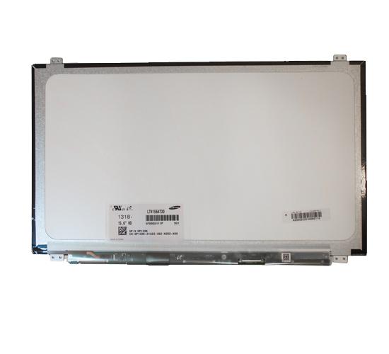 Màn Hình Laptop 15.6 Led Mỏng 40 Pin (1366×768)