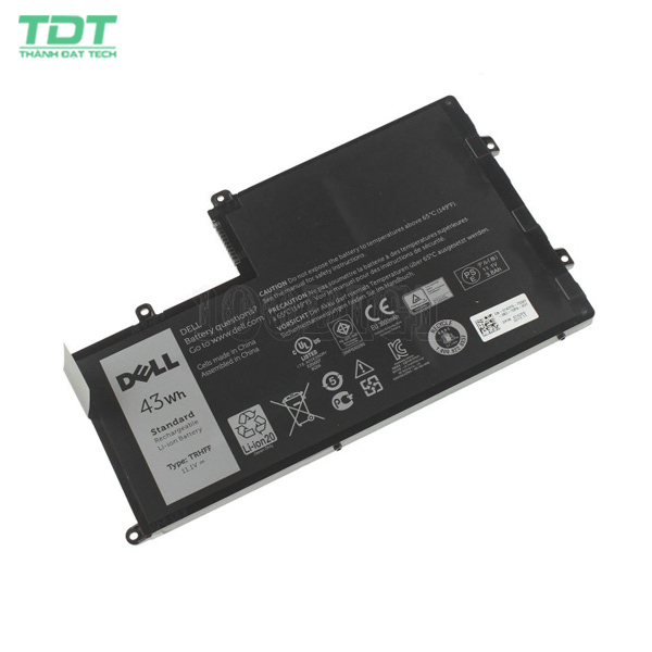Pin Laptop Dell 5547 (Tốt)