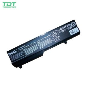 Pin-laptop-Dell-1310