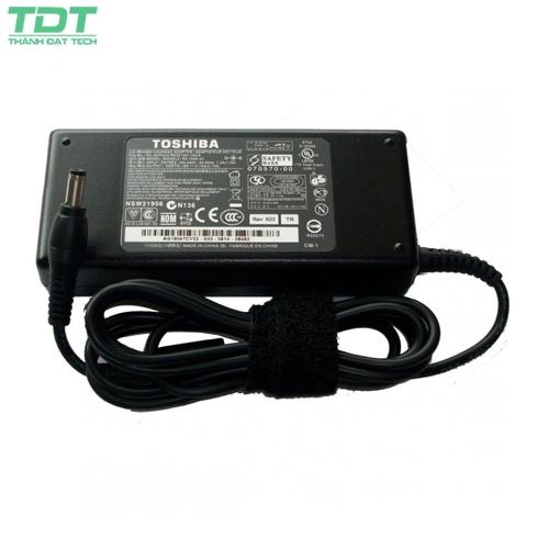 Sạc Laptop Toshiba 19V-4.74A