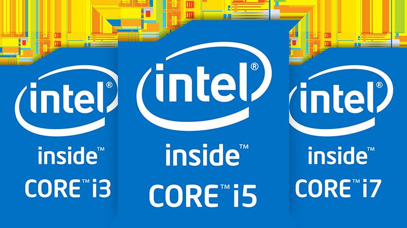 Tìm Hiểu Các Thế Hệ Core I Trên Laptop