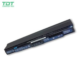 Pin-Acer-1830T