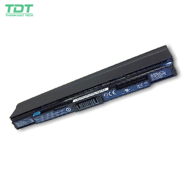Pin Laptop Acer 1830T