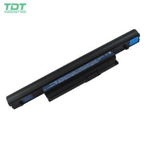 Pin laptop Acer 3820T