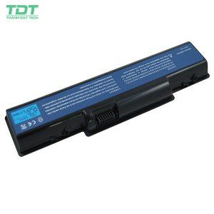 Pin-Acer-4710
