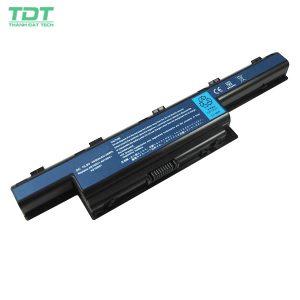 Pin-Acer-4741