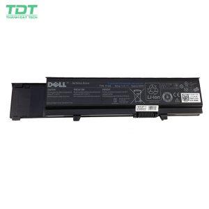 Pin-laptop-Dell-V3400