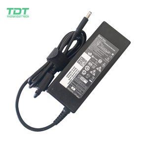 Sac-laptop-Dell-19V-4.62A-(Dau-kim-nho)